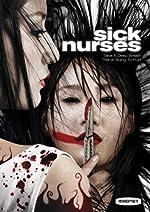Sick Nurses(2007)