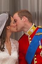 Image of The Royal Wedding