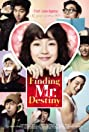 Finding Mr Destiny