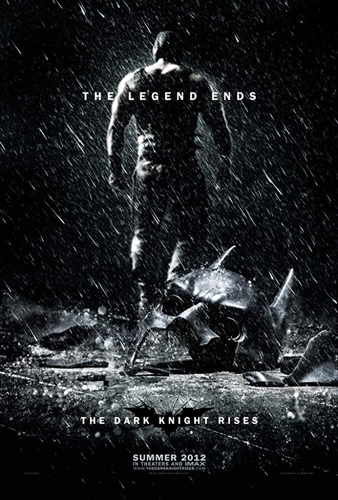 The Dark Knight Rises 2012 Hindi Dual Audio 480p BluRay full movie watch online freee download at movies365.lol