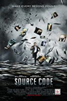 Image of Source Code