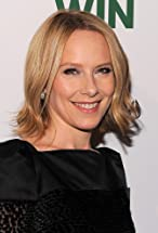 Amy Ryan's primary photo