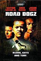 Image of Road Dogz