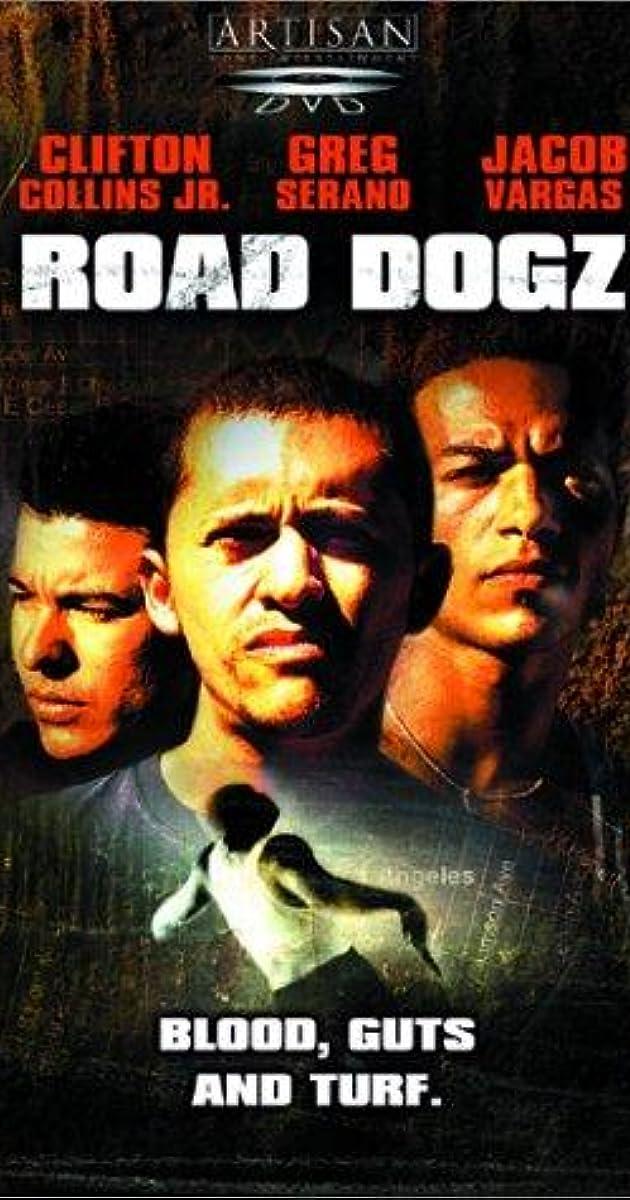 Road Dogz (2002) - IMD... Actress Jennifer Lawrence Imdb