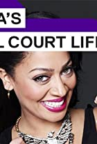 Image of La La's Full Court Life
