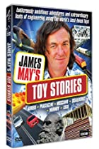 Image of Toy Stories