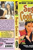 Sugar Cookies (1973) Poster