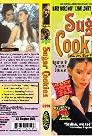 Sugar Cookies (1973) Poster - Movie Forum, Cast, Reviews