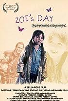 Image of Zoe's Day