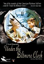 Primary image for Under the Biltmore Clock