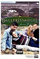 Image of Ballykissangel