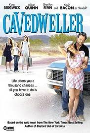 Cavedweller(2004) Poster - Movie Forum, Cast, Reviews