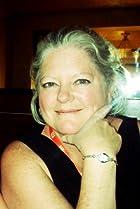 Image of Kathleen McInnis