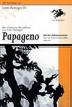 Image of Papageno