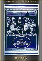 The Devil's Cavaliers
