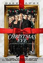 Christmas Eve(2015)