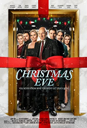 Christmas Eve (2015) Download on Vidmate