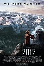 2012(2009)