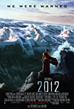 Primary image for 2012
