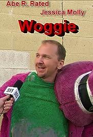 Woggie Poster