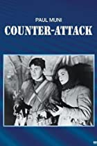 Image of Counter-Attack
