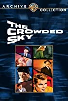 Image of The Crowded Sky