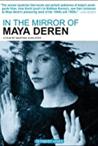 Image of In the Mirror of Maya Deren