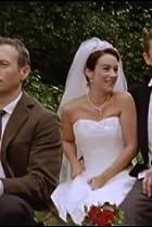 Image of Midsomer Murders: Blood Wedding