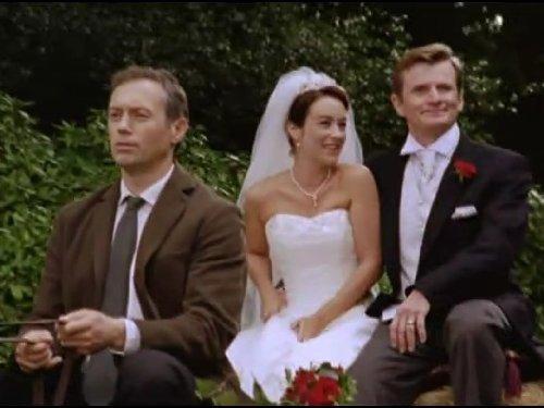 quotmidsomer murdersquot blood wedding tv episode 2008 imdbpro