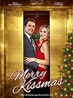 Merry Kissmas(2015)
