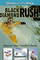 Image of Black Diamond Rush