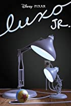 Image of Luxo Jr.
