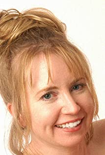 Dawn Matheson Picture