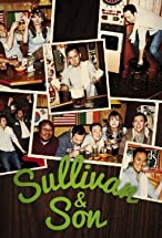 Primary image for Sullivan & Son