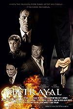 Betrayal(2015)