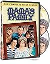 """""""Mama's Family"""""""