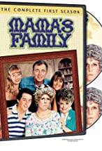 Primary image for Mama's Family