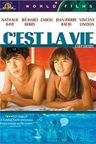 Image of C'est la vie