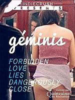 Geminis(2005)