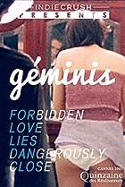 Image of Geminis