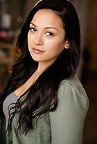 Image of Tiffany DeMarco