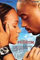 Image of Premium