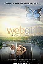Image of Webgirl