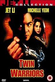 Tai-Chi Master(1993) Poster - Movie Forum, Cast, Reviews