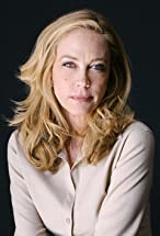 Ally Walker's primary photo