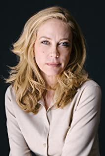 Ally Walker New Picture - Celebrity Forum, News, Rumors, Gossip