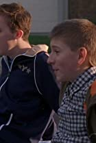 Image of Malcolm in the Middle: Hal's Dentist