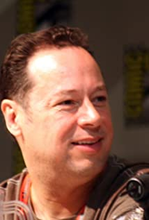 Joe Quesada Picture