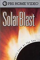 Image of Solar Blast