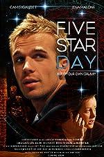 5 Star Day(2011)